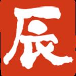 2012年年賀状 素材のおすすめwebサイト