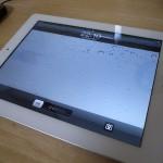 ipad2をかなりお安く買った私の方法