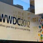 アップルWWDC2012の発表簡単にまとめてみた