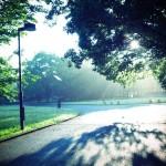 私が朝型生活に移行するために実践した3つの考え方