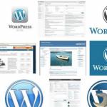 wordpressで複数画像を一括アップロード→記事に一括挿入する
