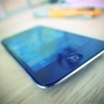 iphoneアプリで飯が食えるのか 〜個人ディベロッパーの可能性を考える〜