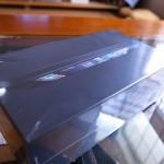 iPhone5の料金プランでお悩みの方に!iPhone5+パケット定額かiPhone5+モバイルルーター(Wimax)でいくか料金プランを比較してみた。