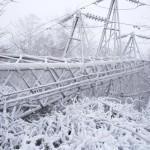 北海道登別での停電に思うこと