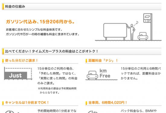 Screen Shot 2014-08-09 at 18.29.20