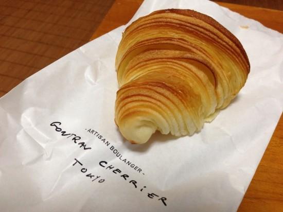 Photo 16-09-2014 20 47 59
