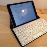 iPad air2でwordpressブログを更新している僕の方法