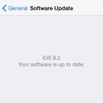 iOS8.2にアップデートしたSB版iPhone5でもR-SIM7+は普通に使えています。