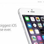 iPhone5をiOS8.3にアップデート。R-SIM7+は使えています。