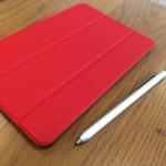 iPadで手書き入力なら、mazec+jot dashの組み合わせが超快適な件