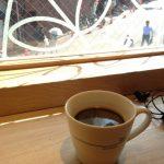 挽きたてコーヒーは美味い!自宅で楽しむ僕の方法