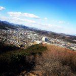 埼玉県の小川町に移住した3つの理由